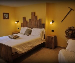 chambre-introd_gran-paradiso_randonneur_2.jpg