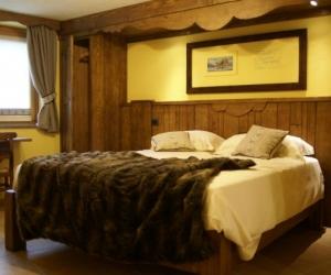 комната Cagliostro